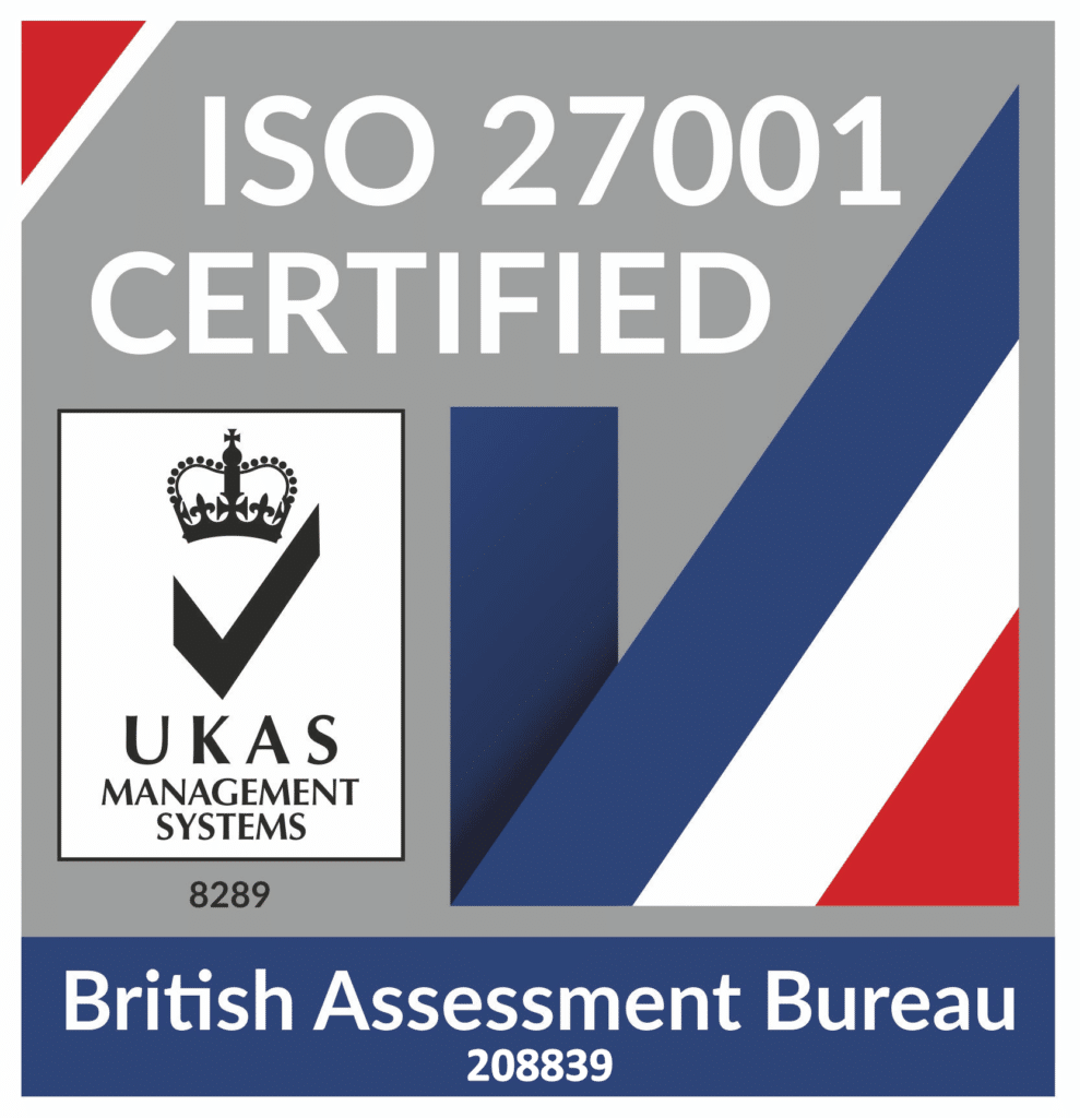 (BAB) UKAS-ISO-27001-208839 (1)