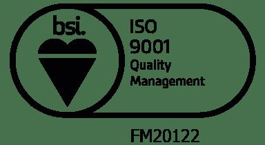 BSI-Assurance-Mark-ISO-9001-KEYB-allblack-FM20122-2