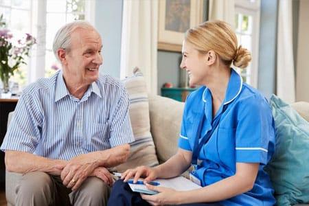multitone-elderly-care-vertical-image-1
