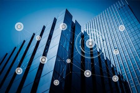 multitone-estate-management-vertical-image-1