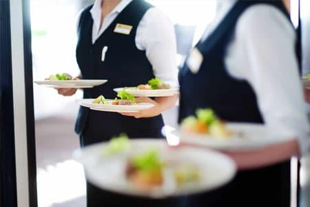 multitone-hospitality-vertical-image-1
