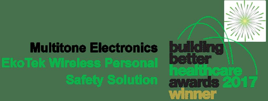 building-better-healthcare-awards-ekotek-logo