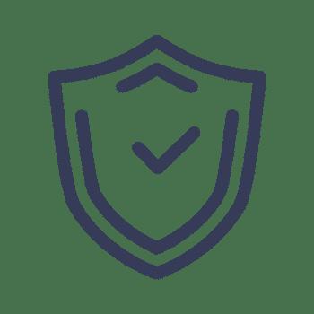 multitone-protect-icon-2