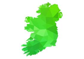 Ireland-Case-Study-Image-300x197