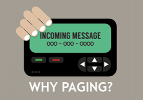 Why-Paging-300x197