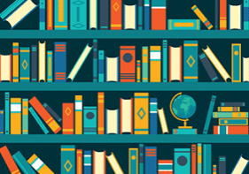 uni-books-300x197